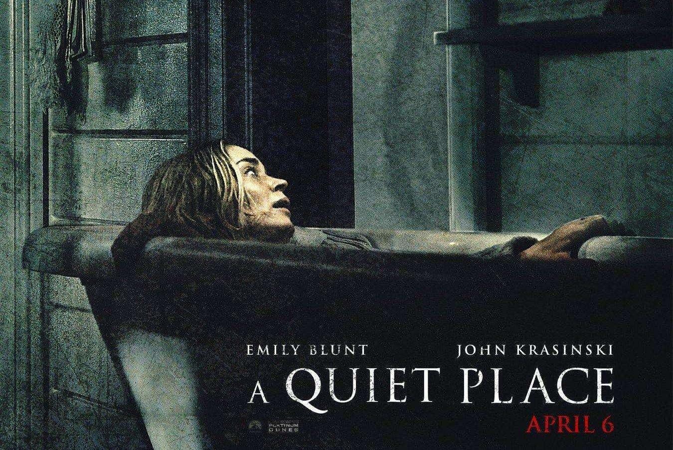 A-Quiet-Place-Feature