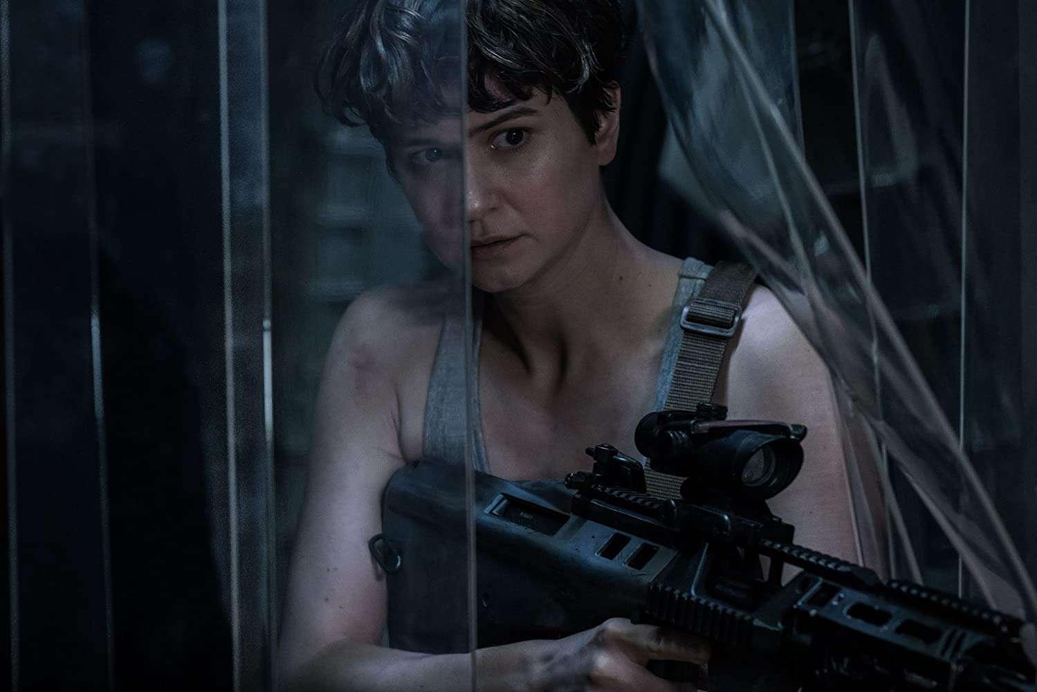 Alien-Covenant-2017