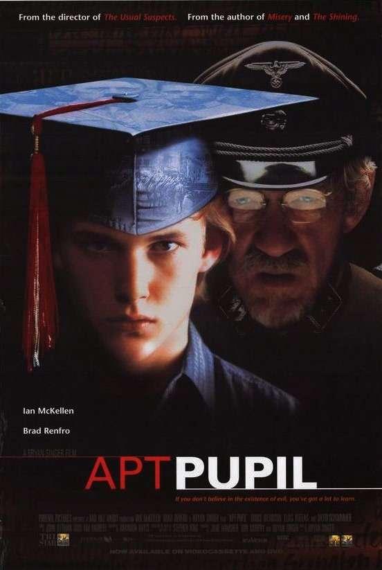 Apt-Pupil-Poster