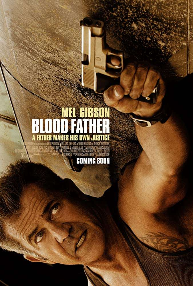 Blood-Father-Poster