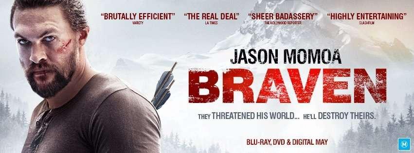Braven-Feature
