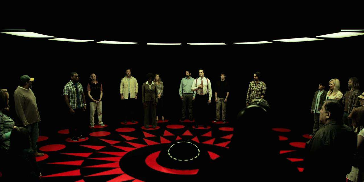 Circle-2015