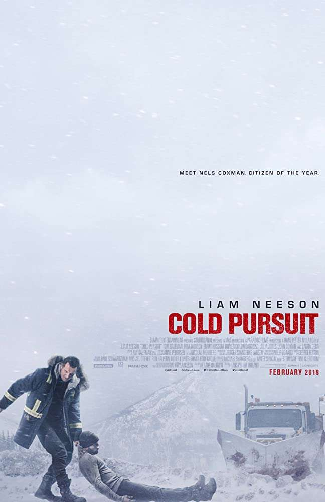 Cold-Pursuit-Poster