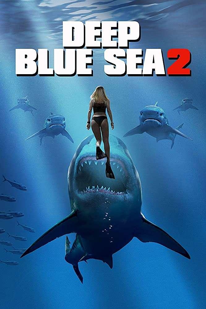 Deep-Blue-Sea-2-Poster