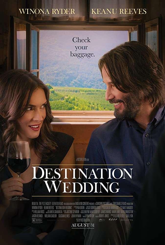 Destination-Wedding-Poster