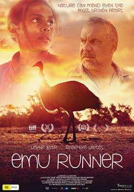 Emu-Runner-Poster