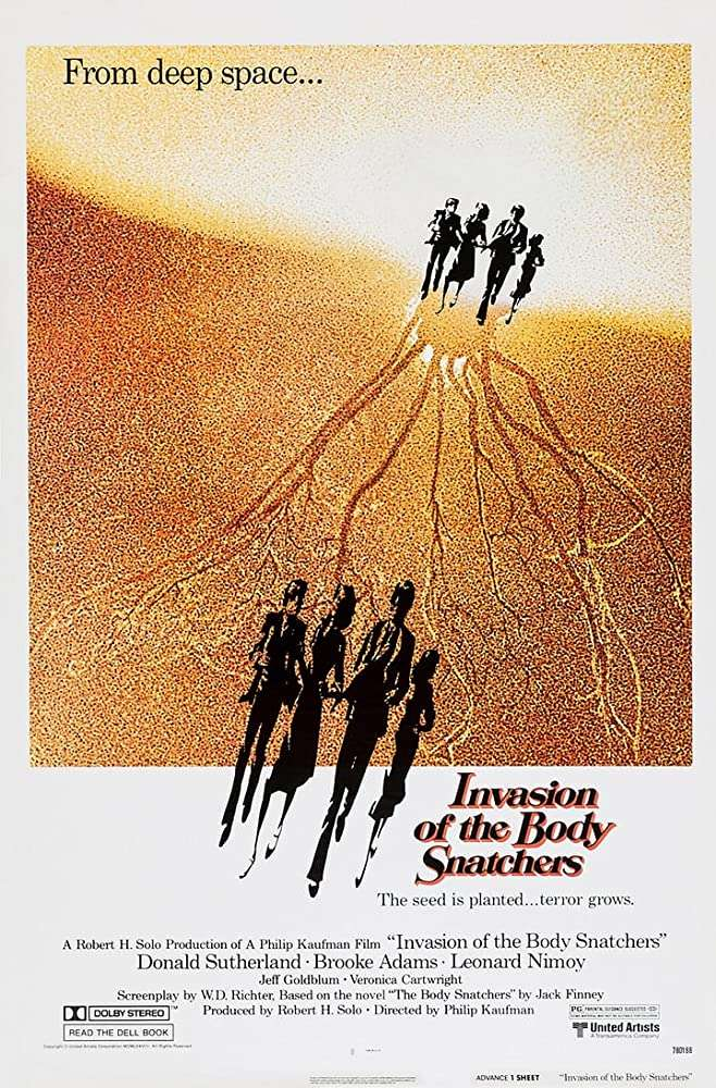 Invasion-Of-The-Body-Snatchers-Poster