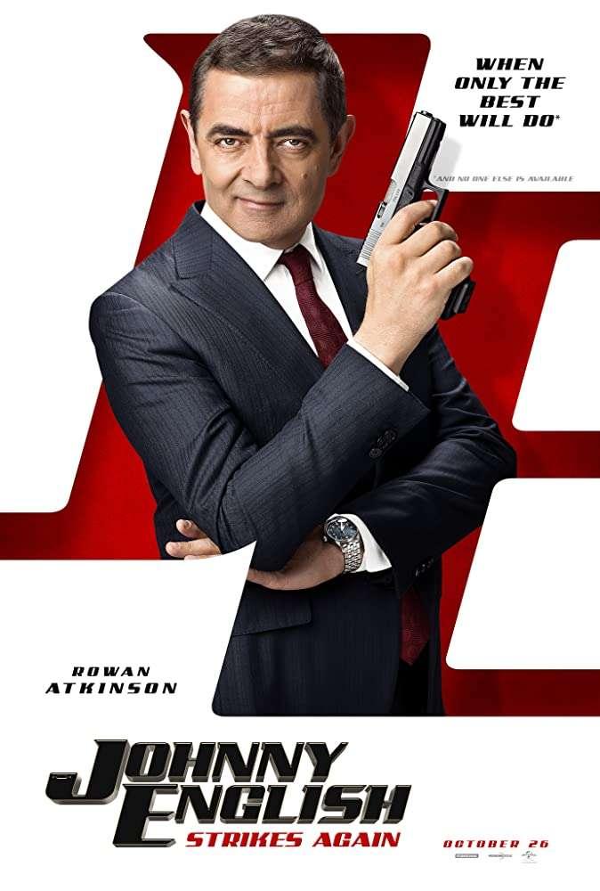 Johnny-English-Strikes-Again-Poster