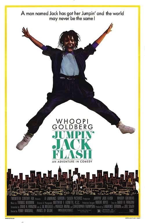 Jumpin-Jack-Flash-Poster