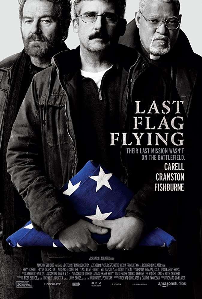 Last-Flag-Flying-Poster