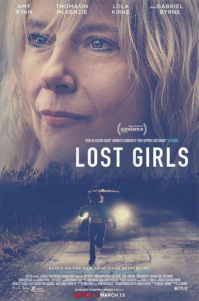 Lost-Girls-Poster