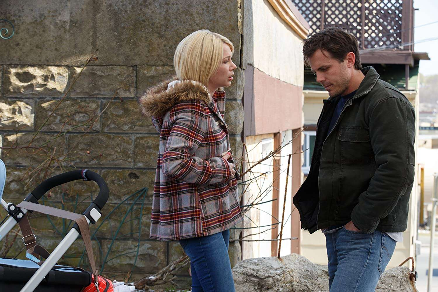 Manchester-By-The-Sea-2016