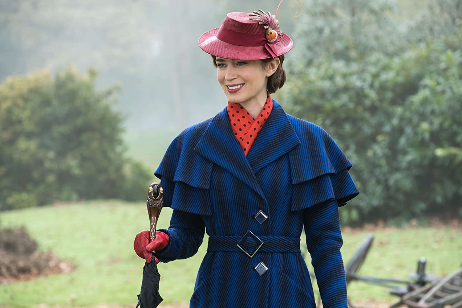 Marry-Poppins-Returns-2018