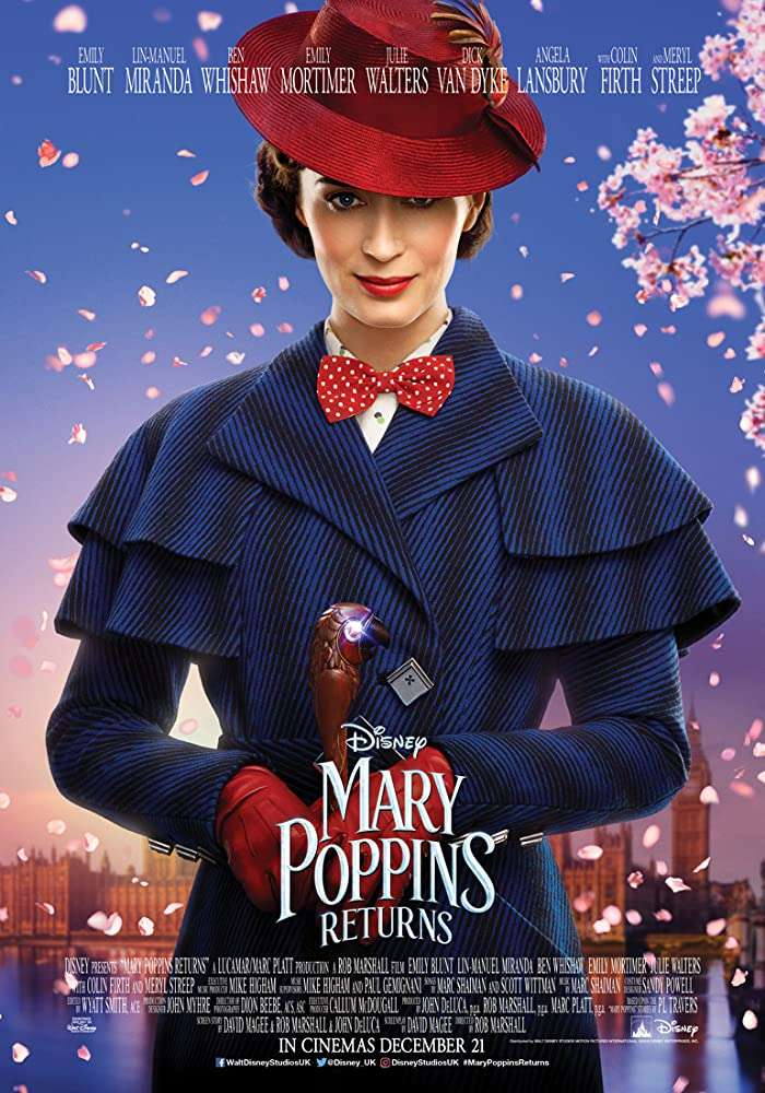 Marry-Poppins-Returns-Poster