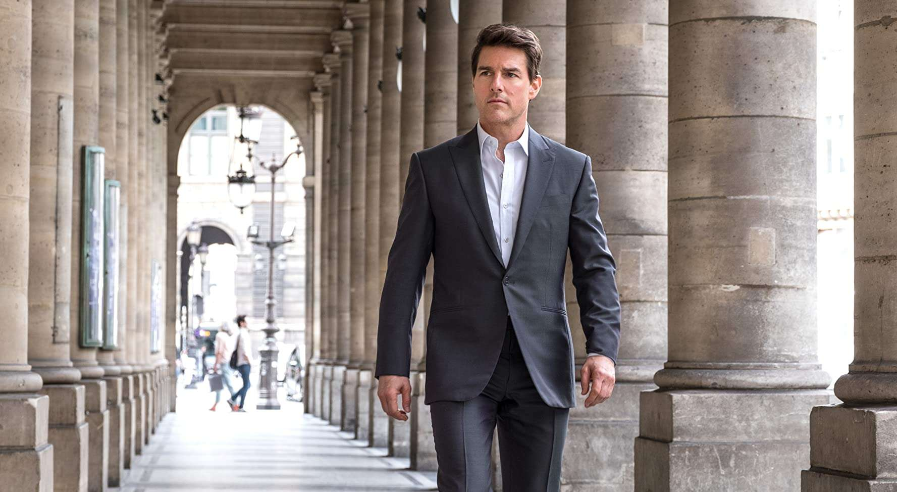 Mission-Impossible-Fallout-2018