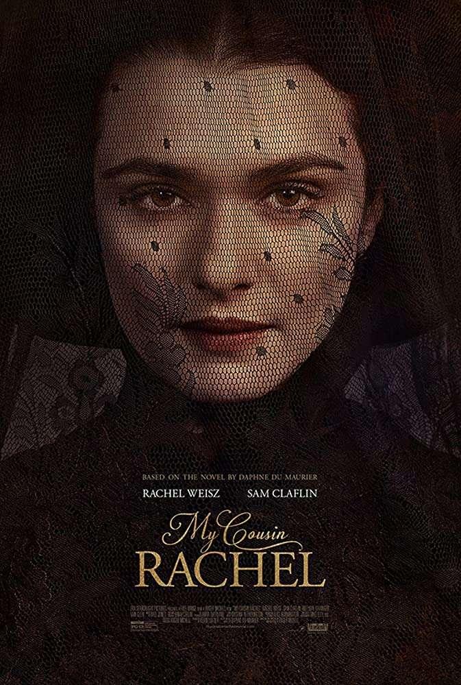 My-Cousin-Rachel-Poster
