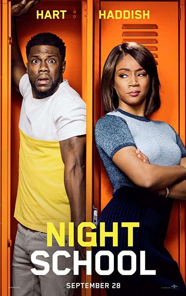 Night-School-Poster