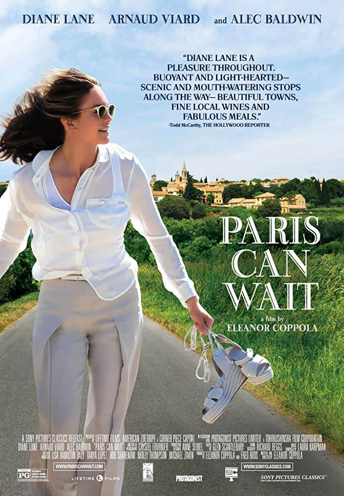 Paris-Can-Wait-Poster