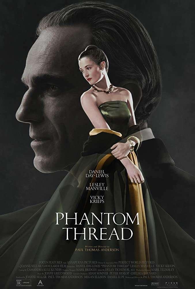 Phantom-Thread-Poster
