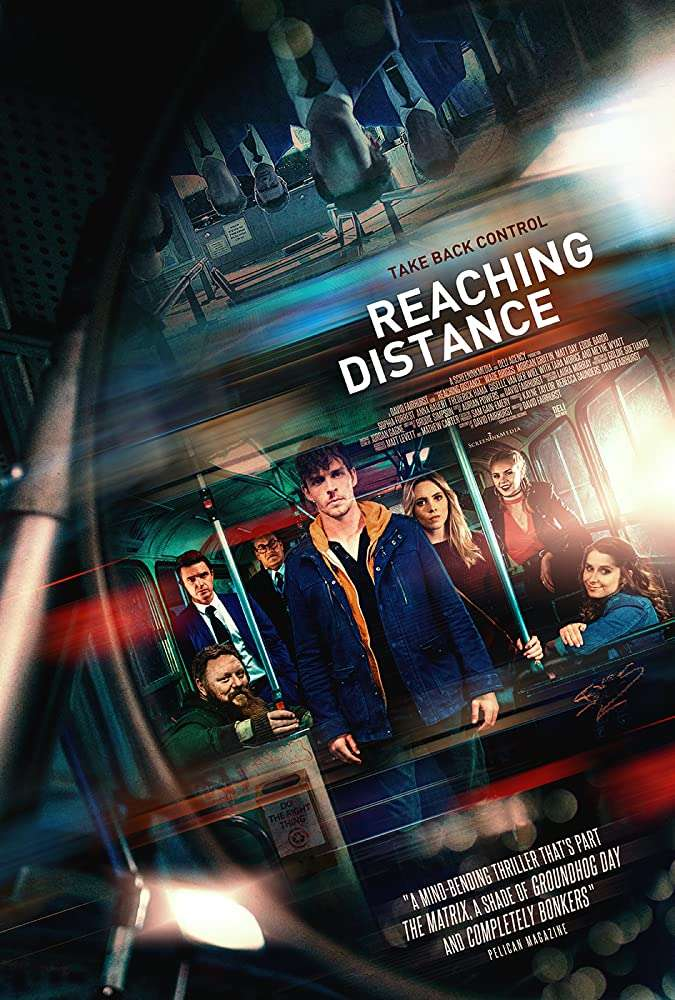 Reaching-Distance-Poster