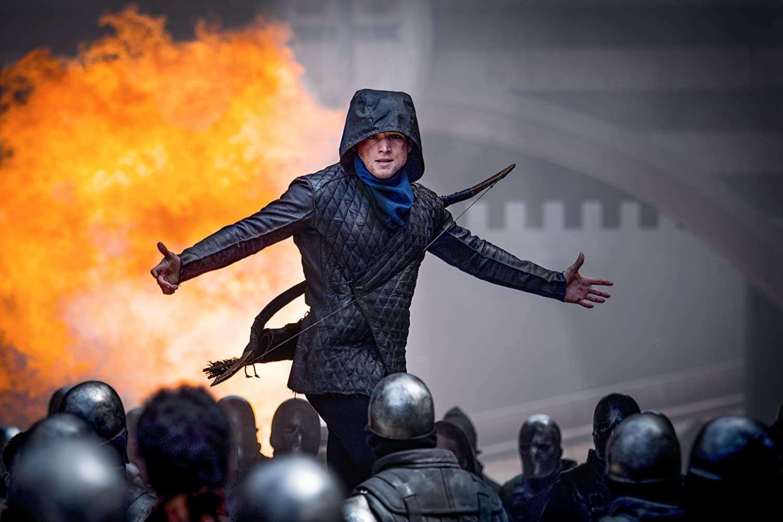 Robin-Hood-2019