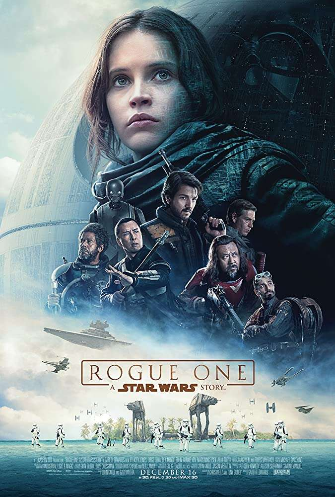Rouge-One-Poster