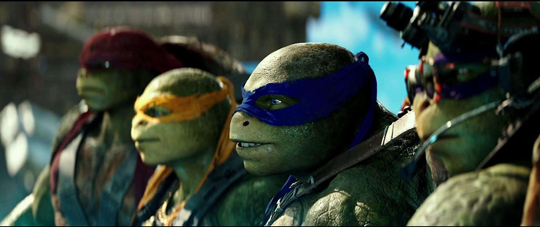 Teeange-Mutant-Ninja-Turtles-Out-of-the-Shadows-2016