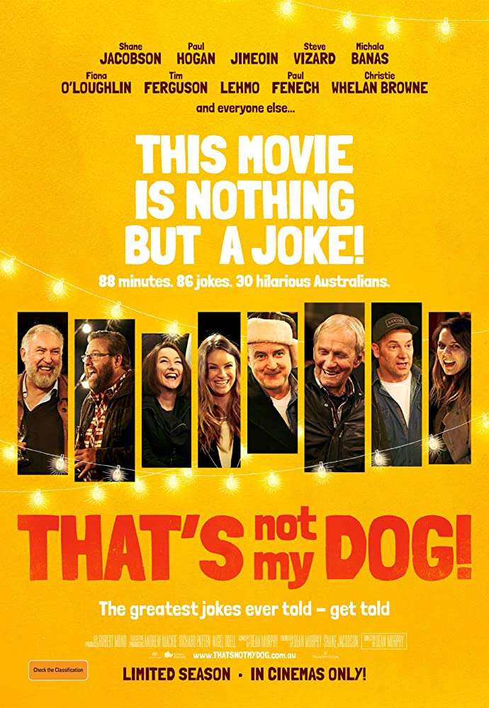 Thats-Not-My-Dog-Poster