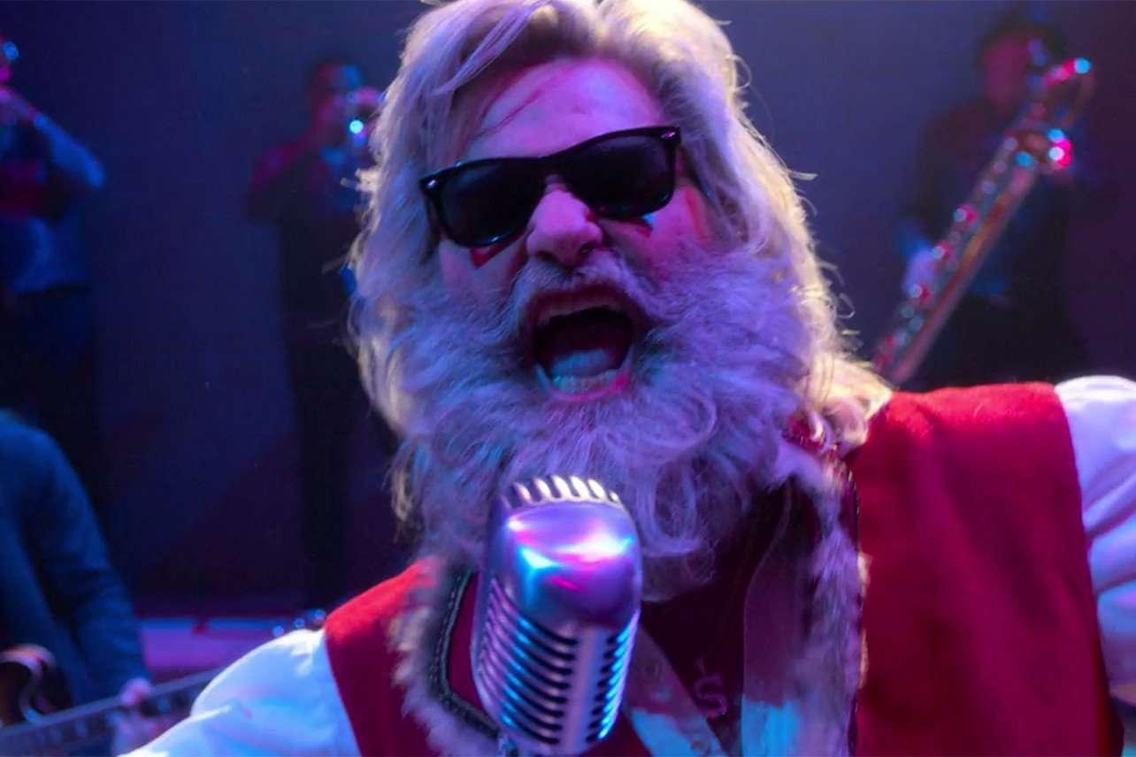The-Christmas-Chronicles-2018