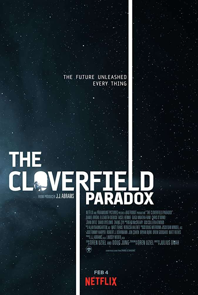 The-Cloverfield-Paradox-Poster
