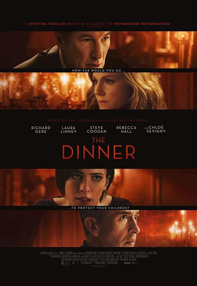 The-Dinner-Poster