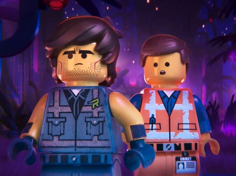 The-Lego-Movie-2-The-Second-Part-2019