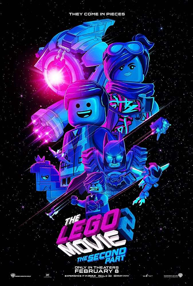 The-Lego-Movie-2-The-Second-Part-Poster