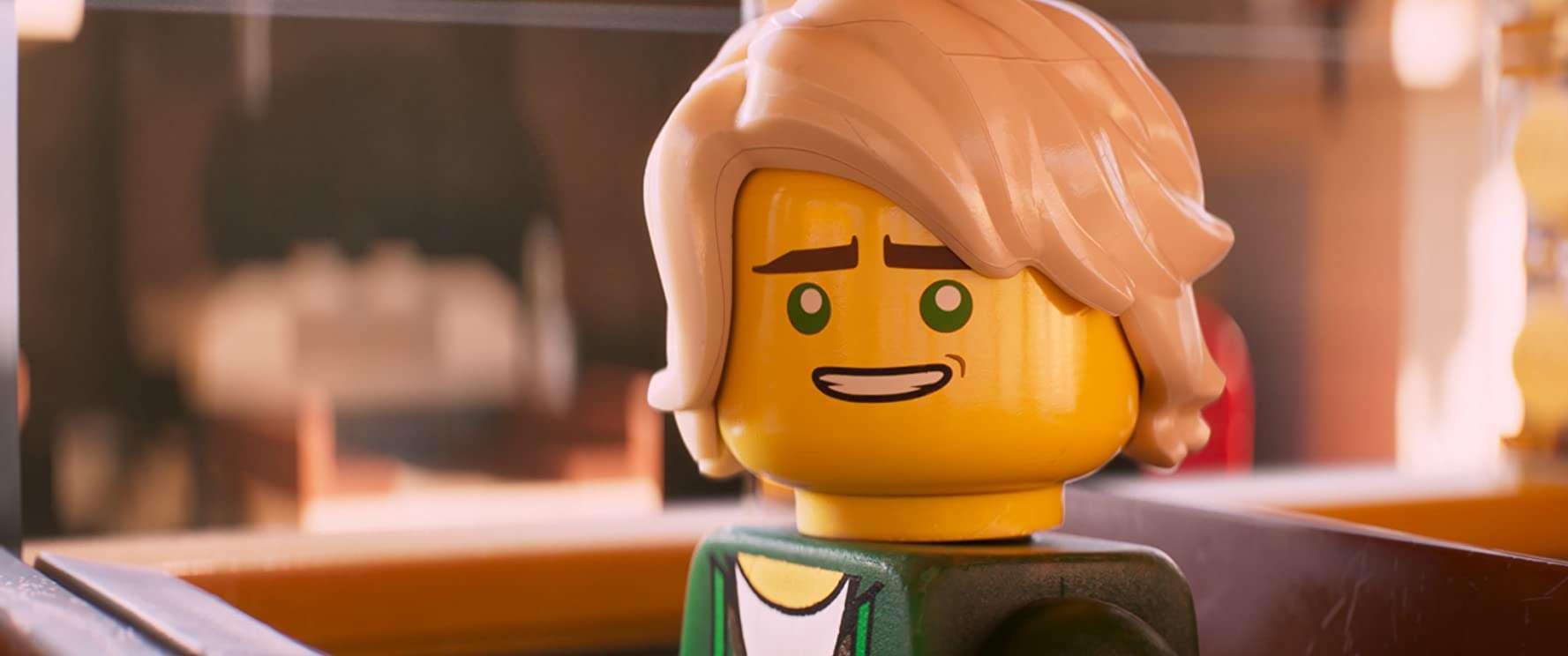 The-Lego-Ninjago-Movie-2018