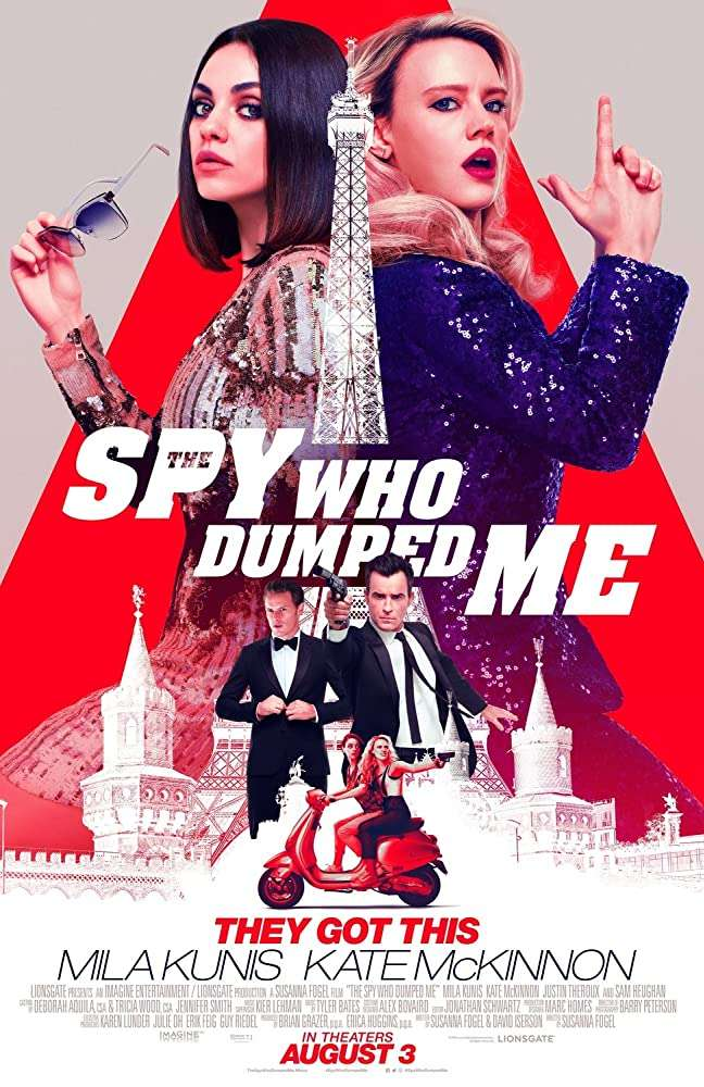 The-Spy-Who-Dumped-Me-Poster
