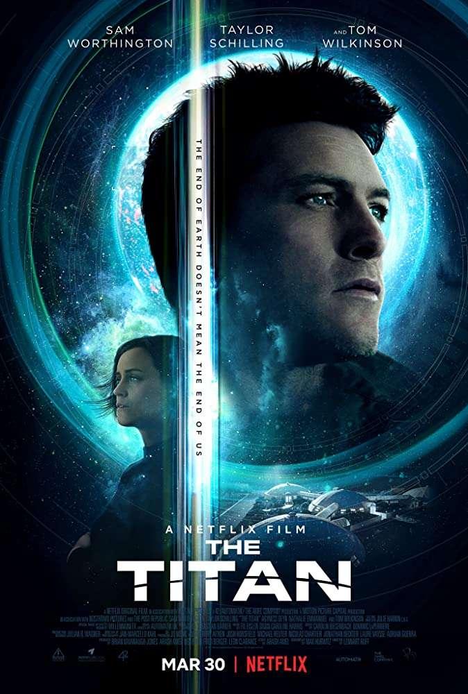 The-Titan-Poster