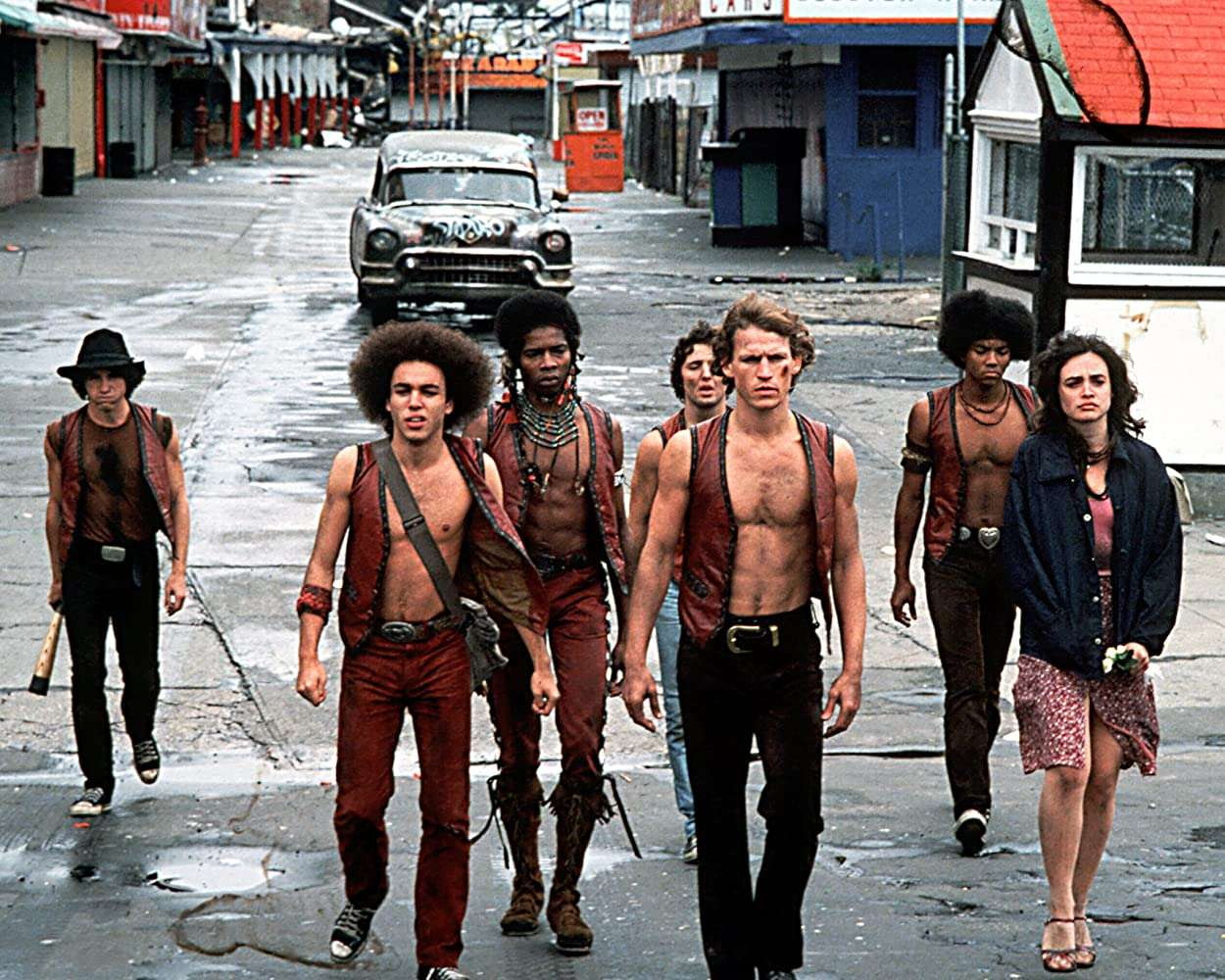 The-Warriors-1979