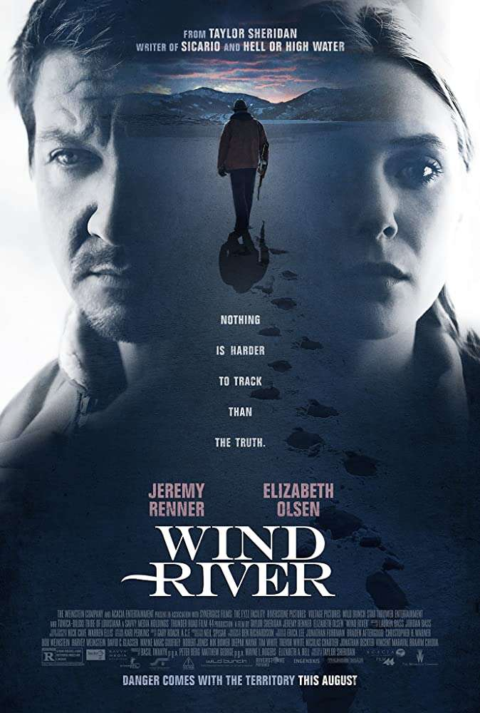 Wind-River-Poster