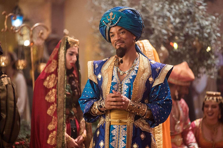 Aladdin-2019