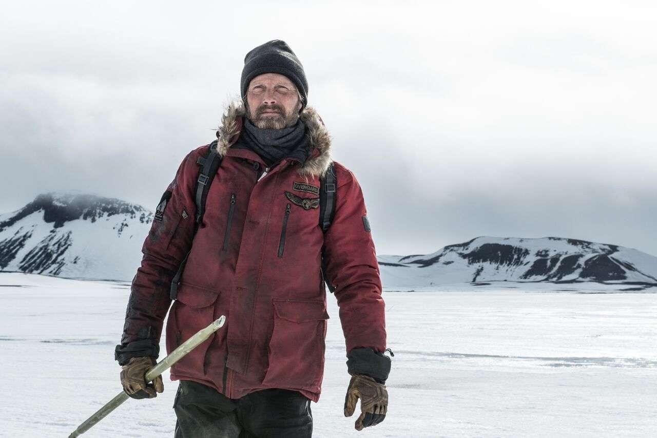 Arctic-2018