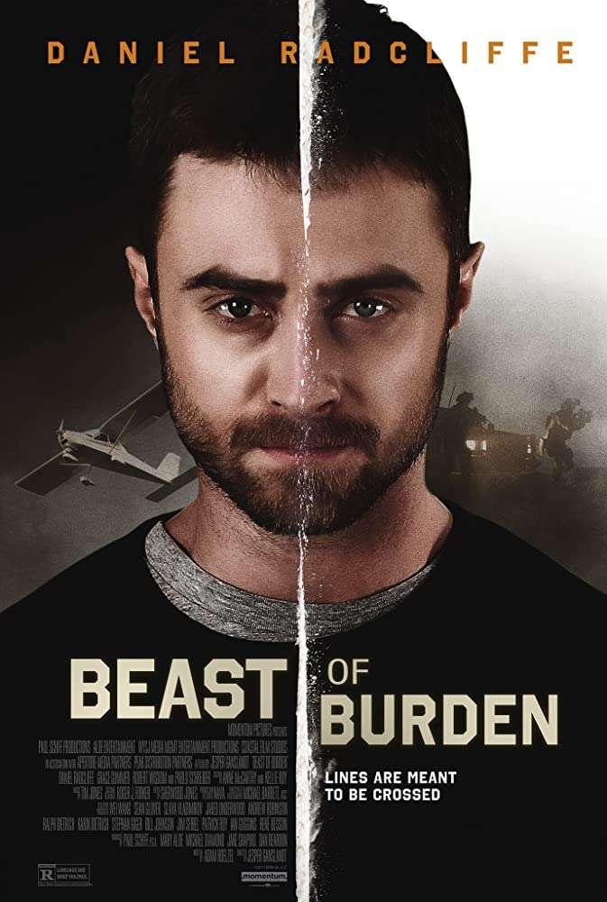 Beast-of-Burden-Poster