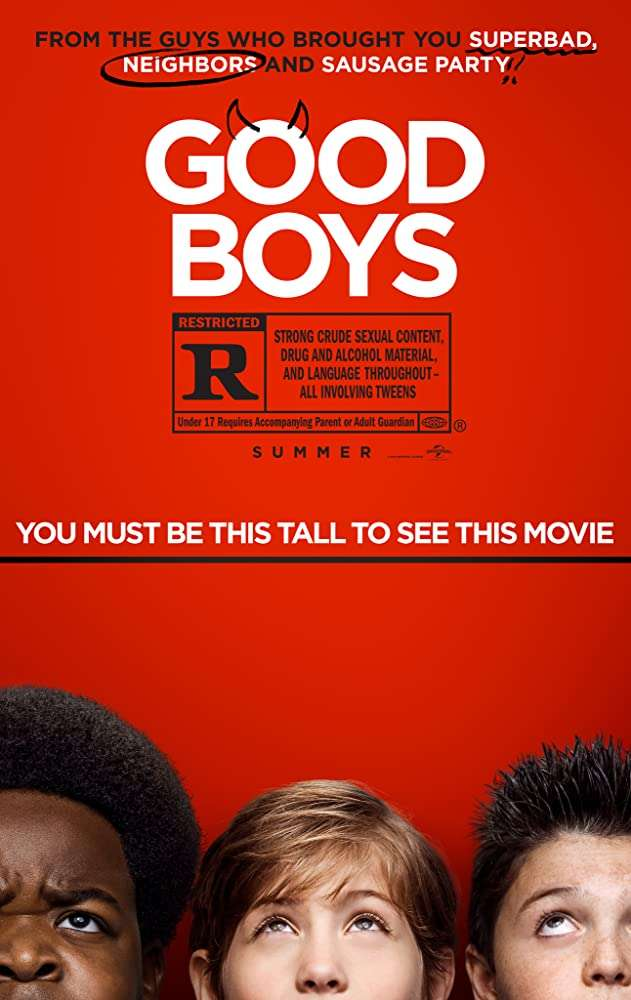 Good-Boys-Poster