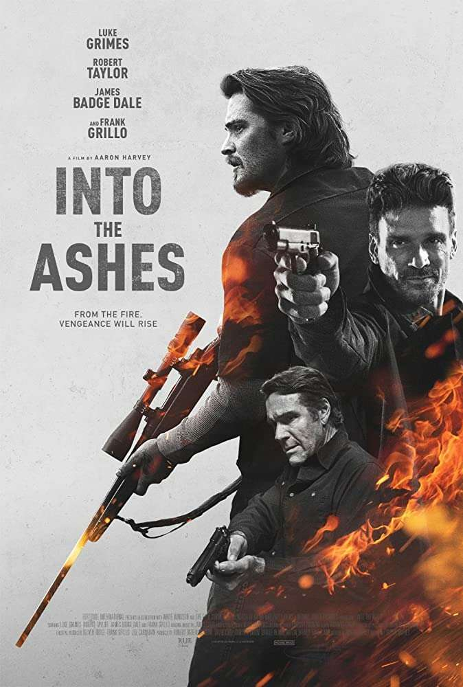 Into-The-Ashes-Poster