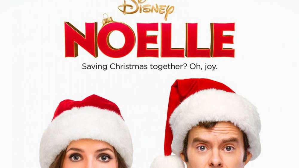 Noelle-2019