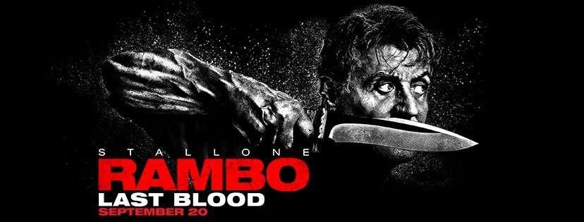 Rambo-Last-Blood-2019
