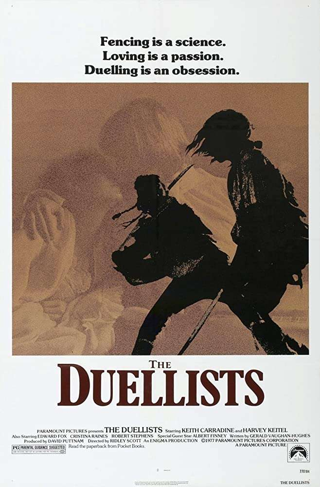 The-Duellists-Poster