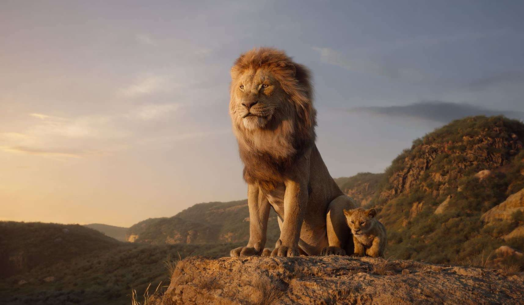 The-Lion-King-2019