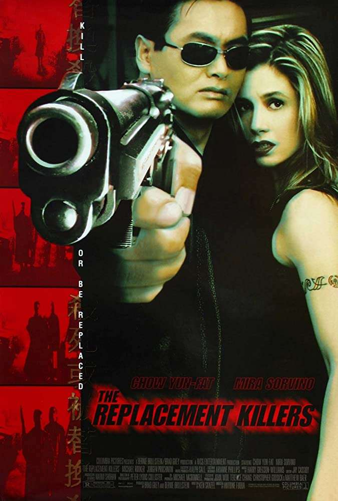 The-Replacement-Killers-Poster