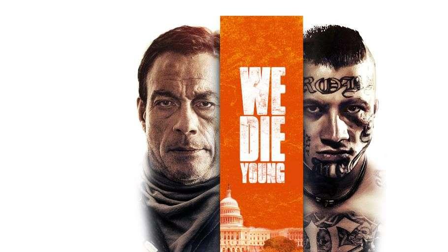 We-Die-Young