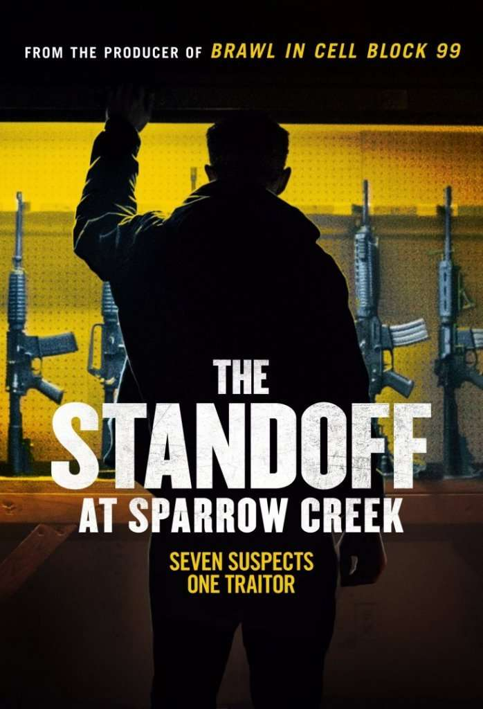 Standoff-At-Sparrow-Creek-Poster